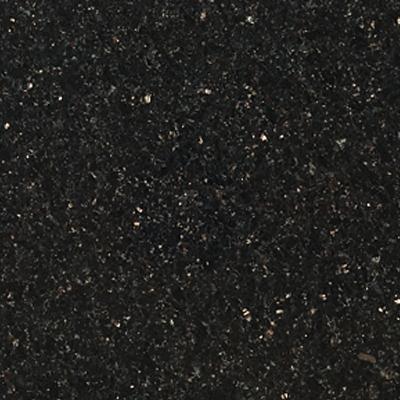 Granit Mermer